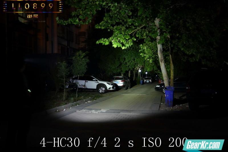 4-HC30