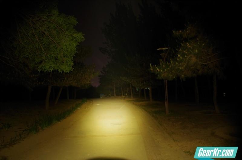 光面杯夜射3