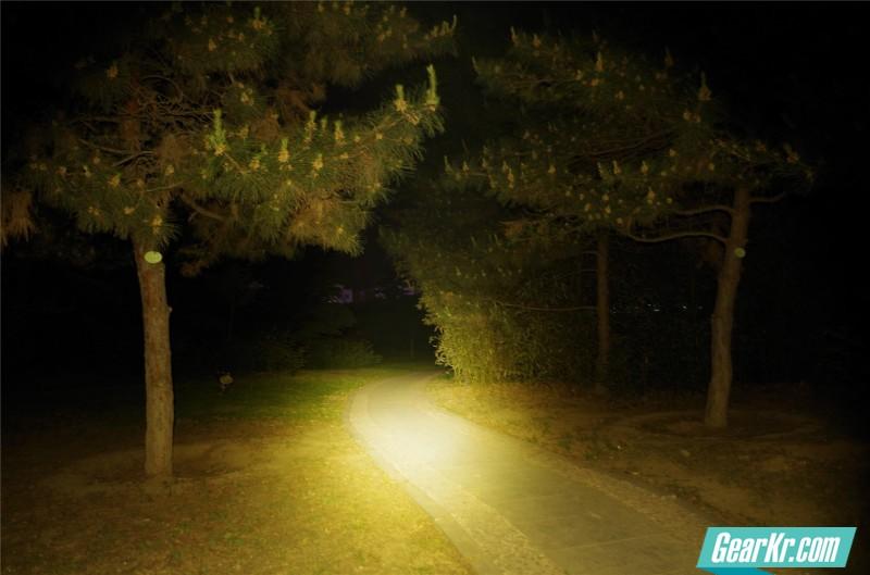 光面杯夜射4