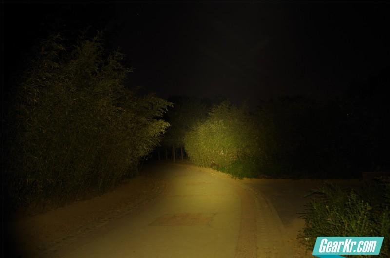 光面杯夜射5