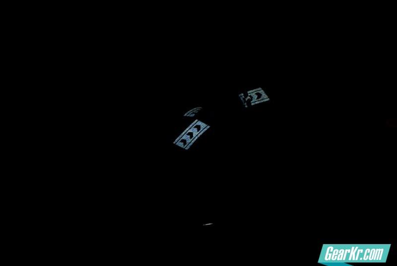 DSC_0153_副本
