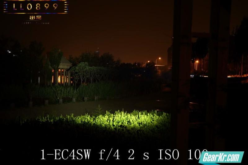 1-EC4SW