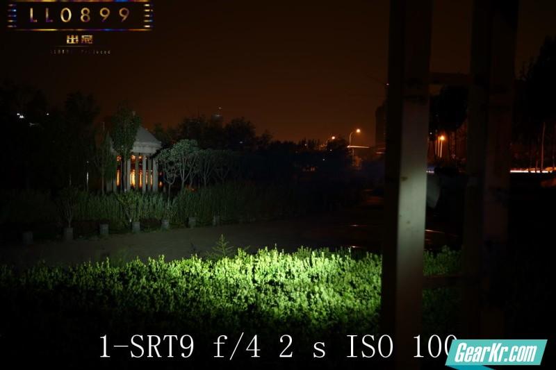 1-SRT9