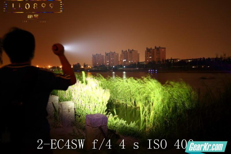 2-EC4SW