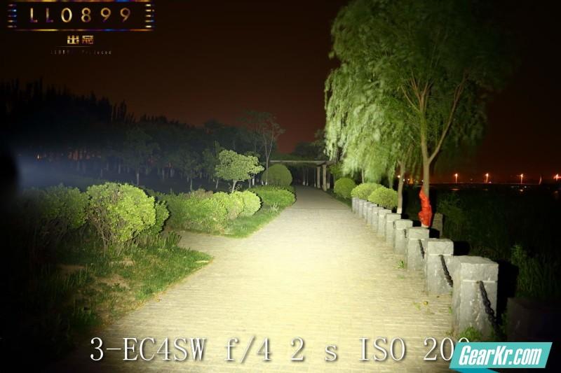 3-EC4SW