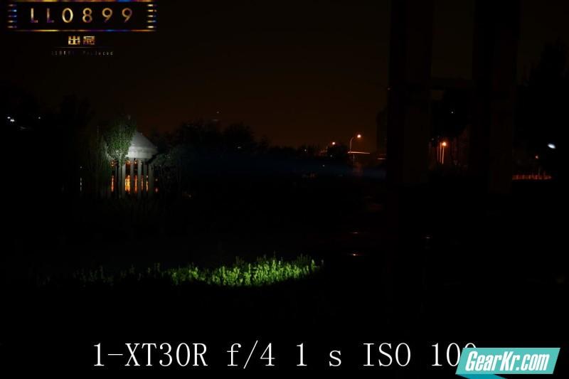 1-XT30R