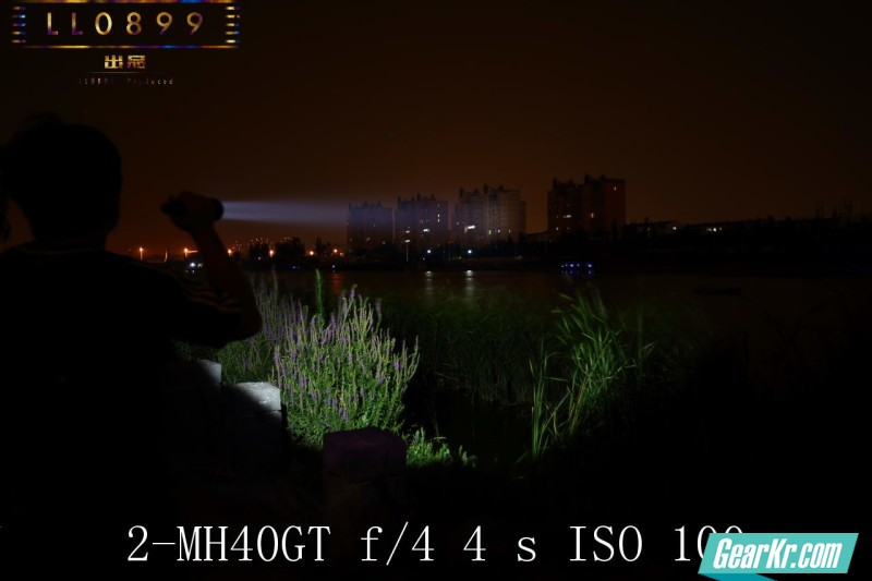 2-MH40GT