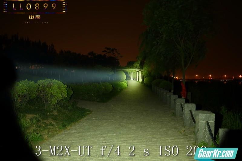 3-M2X-UT