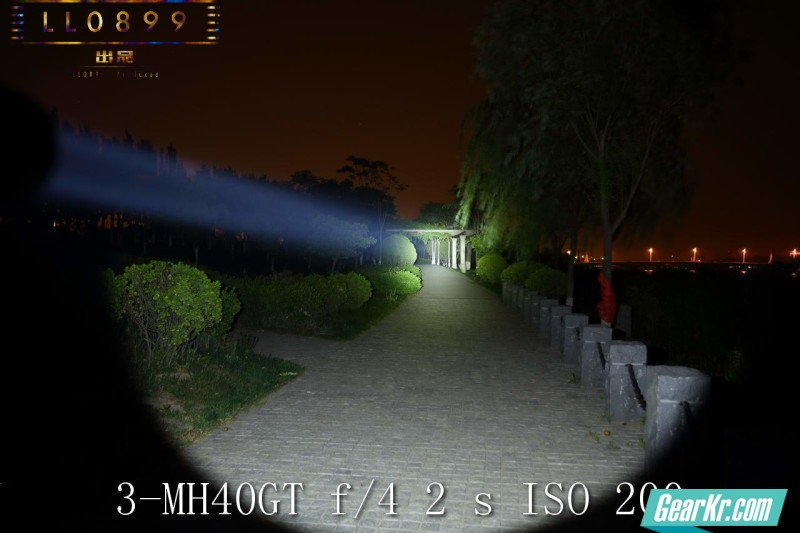 3-MH40GT