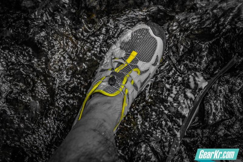 clorts户外溯溪鞋-36