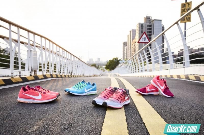 属于我的快,如何选择比赛鞋?