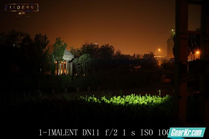 1-IMALENT DN11