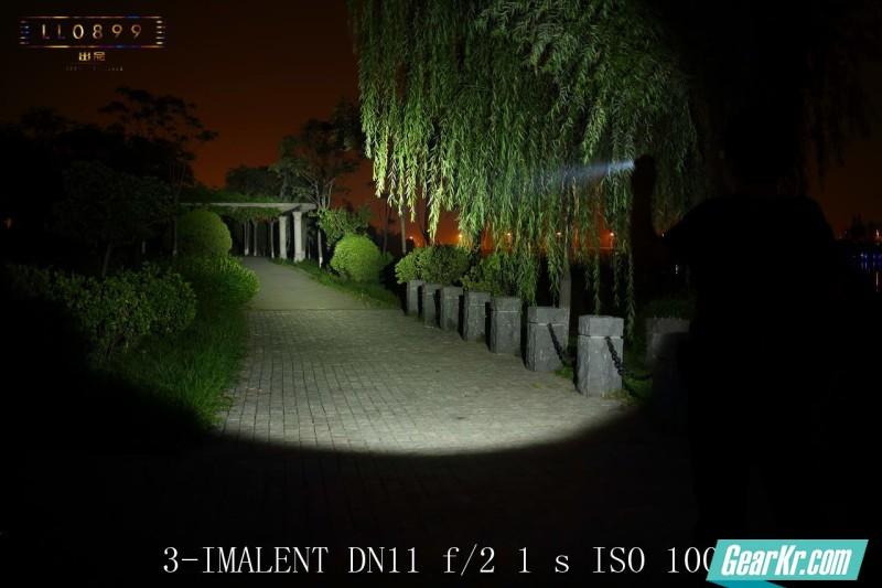 3-IMALENT DN11