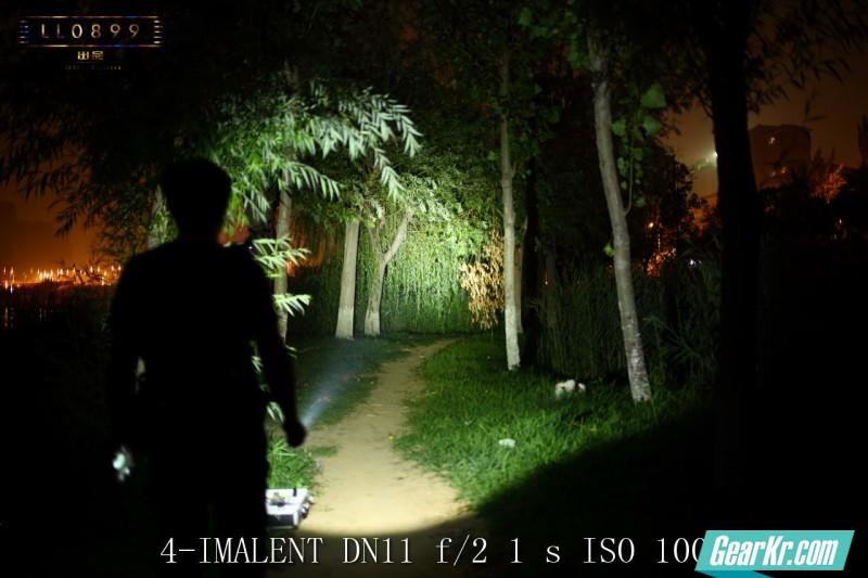 4-IMALENT DN11