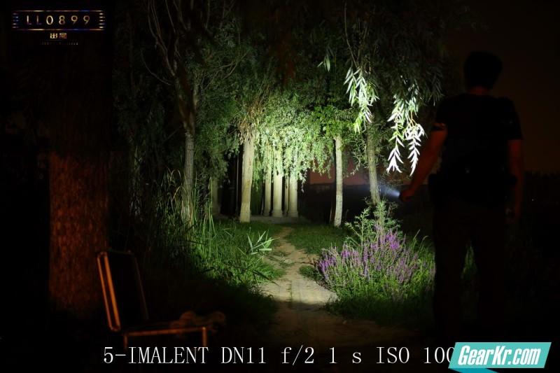5-IMALENT DN11