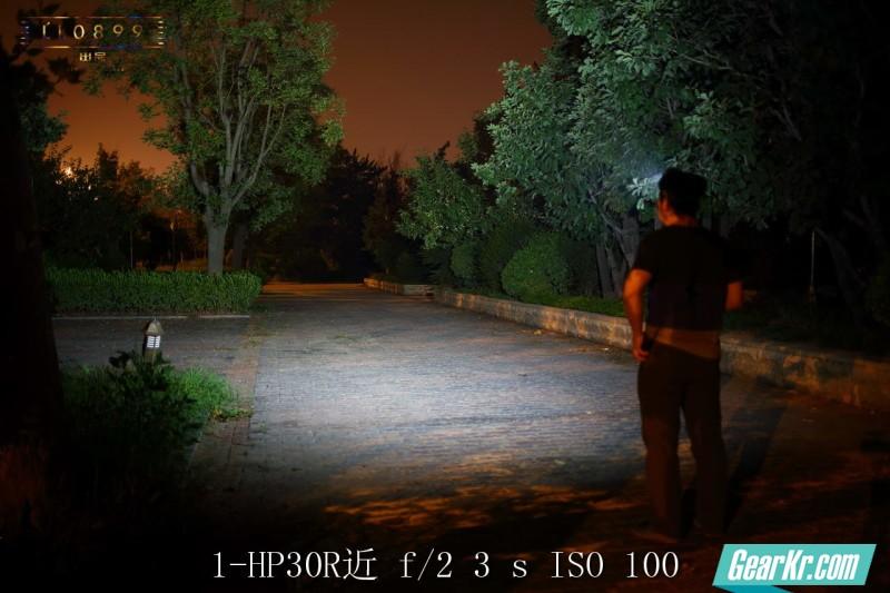 1-HP30R近