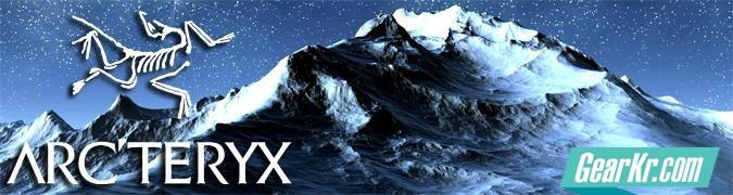 极致源于专业——Arcteryx 始祖鸟男款保暖羽绒夹克Cerium LT Hoody