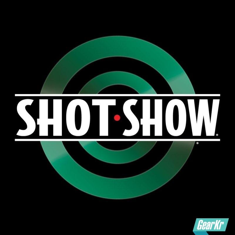 SHOT SHOW 2018步枪及霰弹枪新品