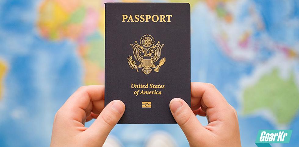 安全第一:出国旅行安全指南