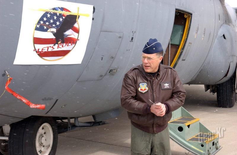 不止于G1、A2、B3 — 历史上美军装备的飞行皮夹克小考(多图辨析)