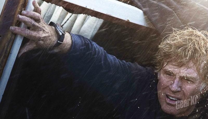 平易近人朴实无华的精工水鬼 — 电影中出镜的那些腕表【SEIKO潜水篇】· 附精工潜水表简史