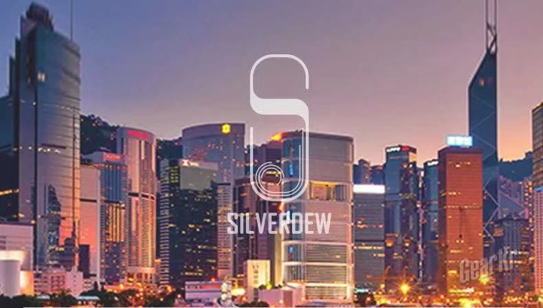 Silverdew保温杯比对评测