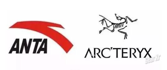 朋友圈卖始祖鸟和想买始祖鸟的朋友不要错过这篇文章——安踏收购始祖鸟终定音,谈谈Arc'teryx被收购后的瓜。