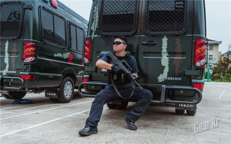 就这样,一双舒适的战靴——BATES EMX®全天候通勤6寸作战靴体验