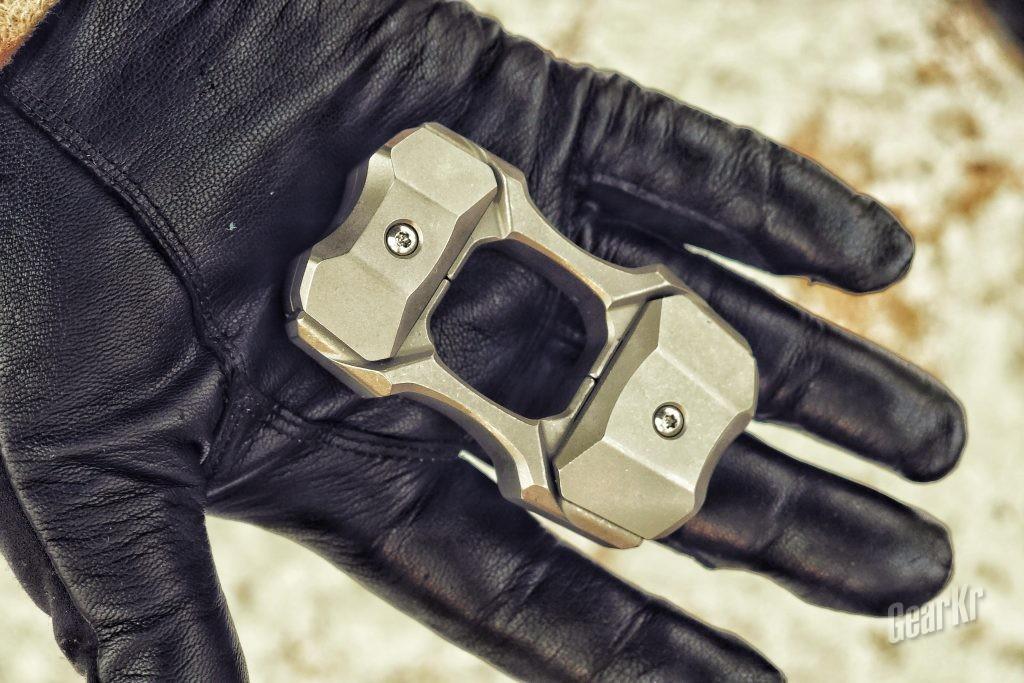 赛博坦的骄傲–C70变形指虎